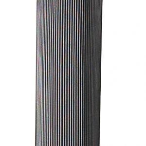 HILCO-HP311-12-GE.jpg