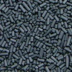 SMEP-Carbon.jpg