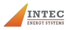 INTEC Thermal