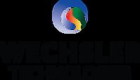 Wechsler Technologies